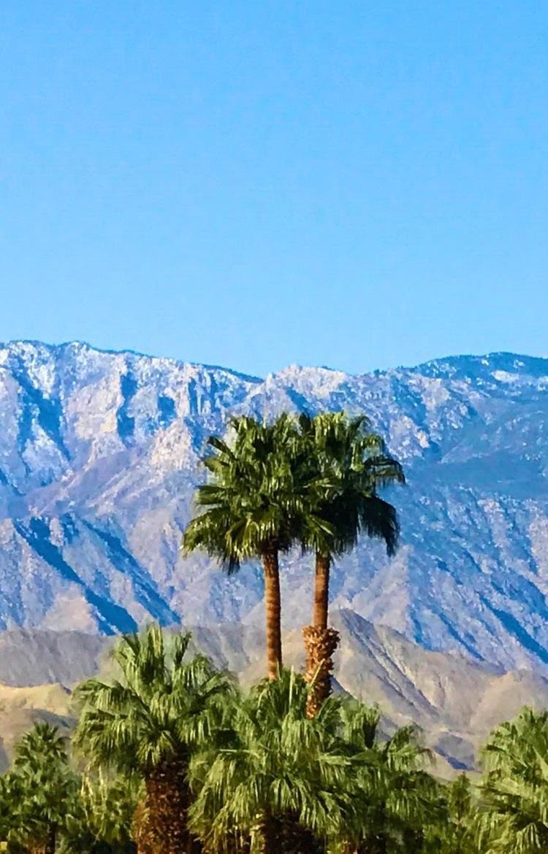 SB_California4.jpg