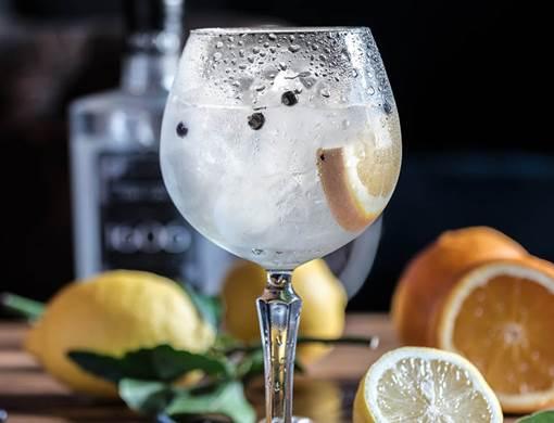Frontpage_spiritus_drinks_.jpg