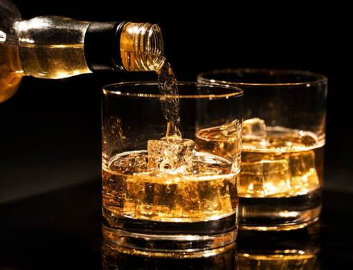 Frontpage_spiritus_drinks_9.jpg