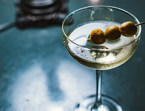 Drinks_10 Vodka Martini.jpg