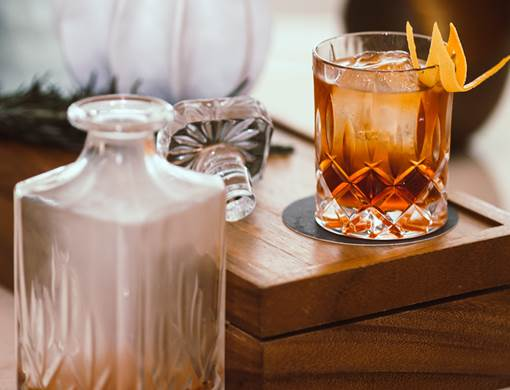 Drinks_32 Old Fashioned.jpg