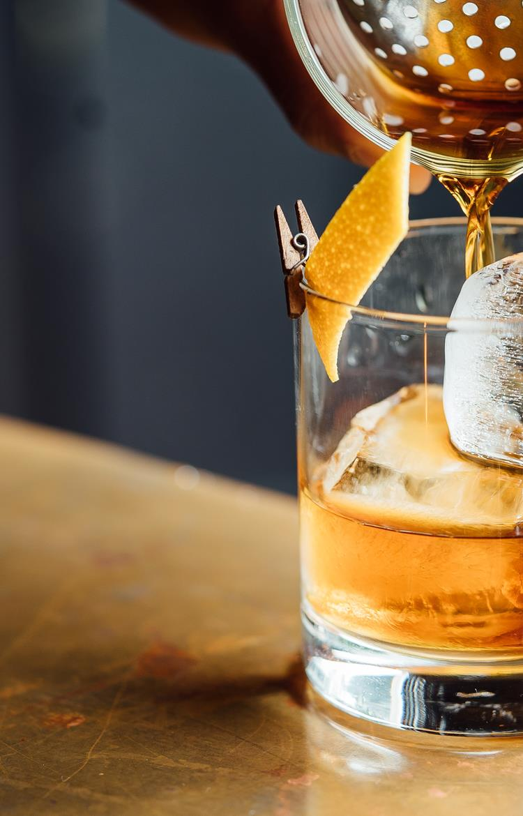 whisky_old_fashioned.jpg